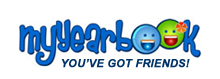 myYearbook Logo